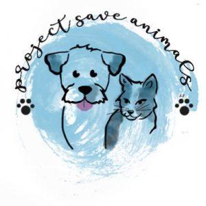 修法保護動物