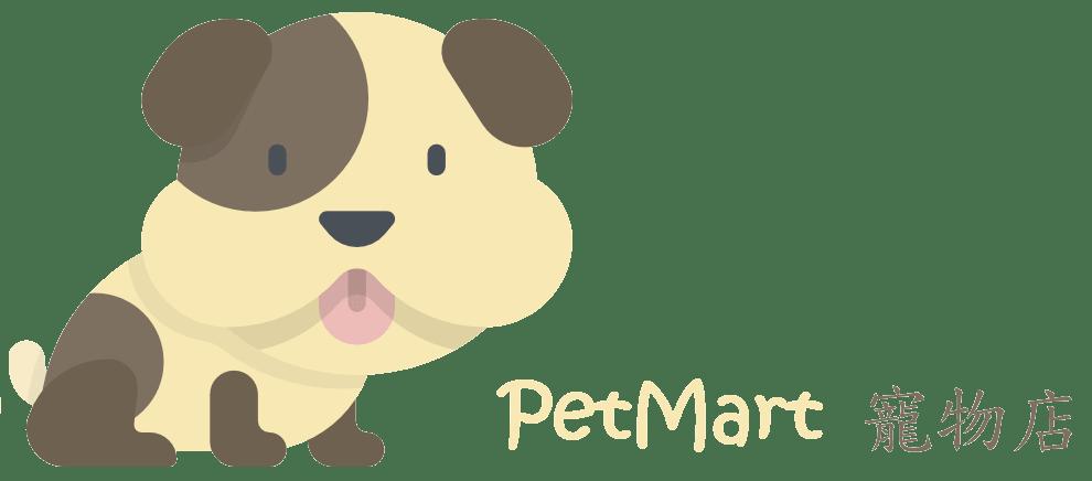 Pet-Mart
